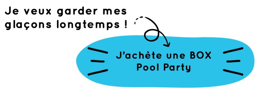 bouton pool party neolid.jpg