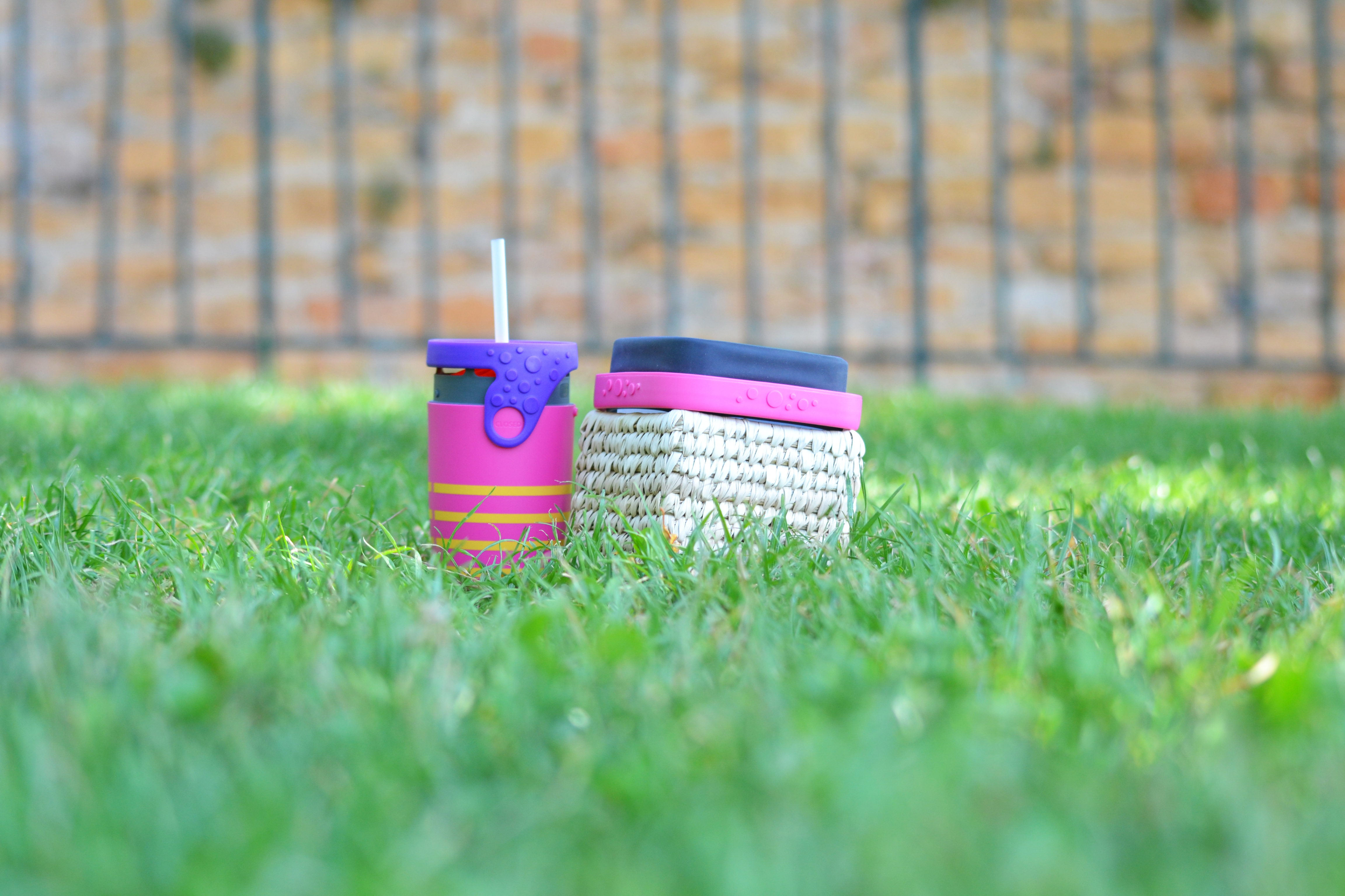 mug lunchbox isotherme étanche et sans