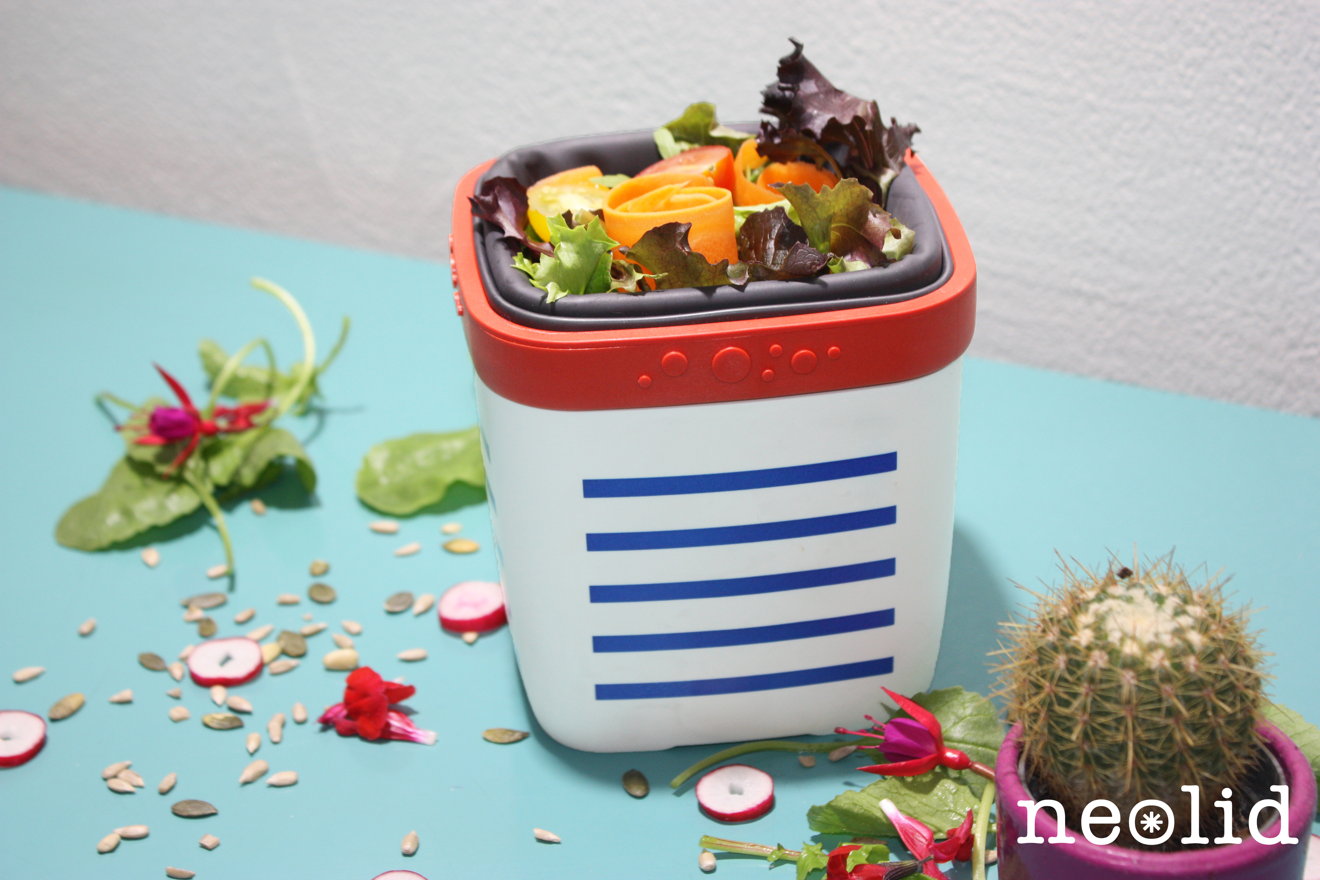 lunch box, lunchbox isotherme, lunchbox, boite repas, lunchbox thermos, boite repas thermos, lunchbox étanche, lunch box étanche, boite repas étanche, bento, bento thermos, bento isotherme, bento étanche