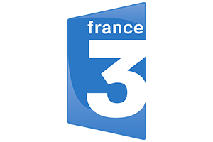 france3.jpg